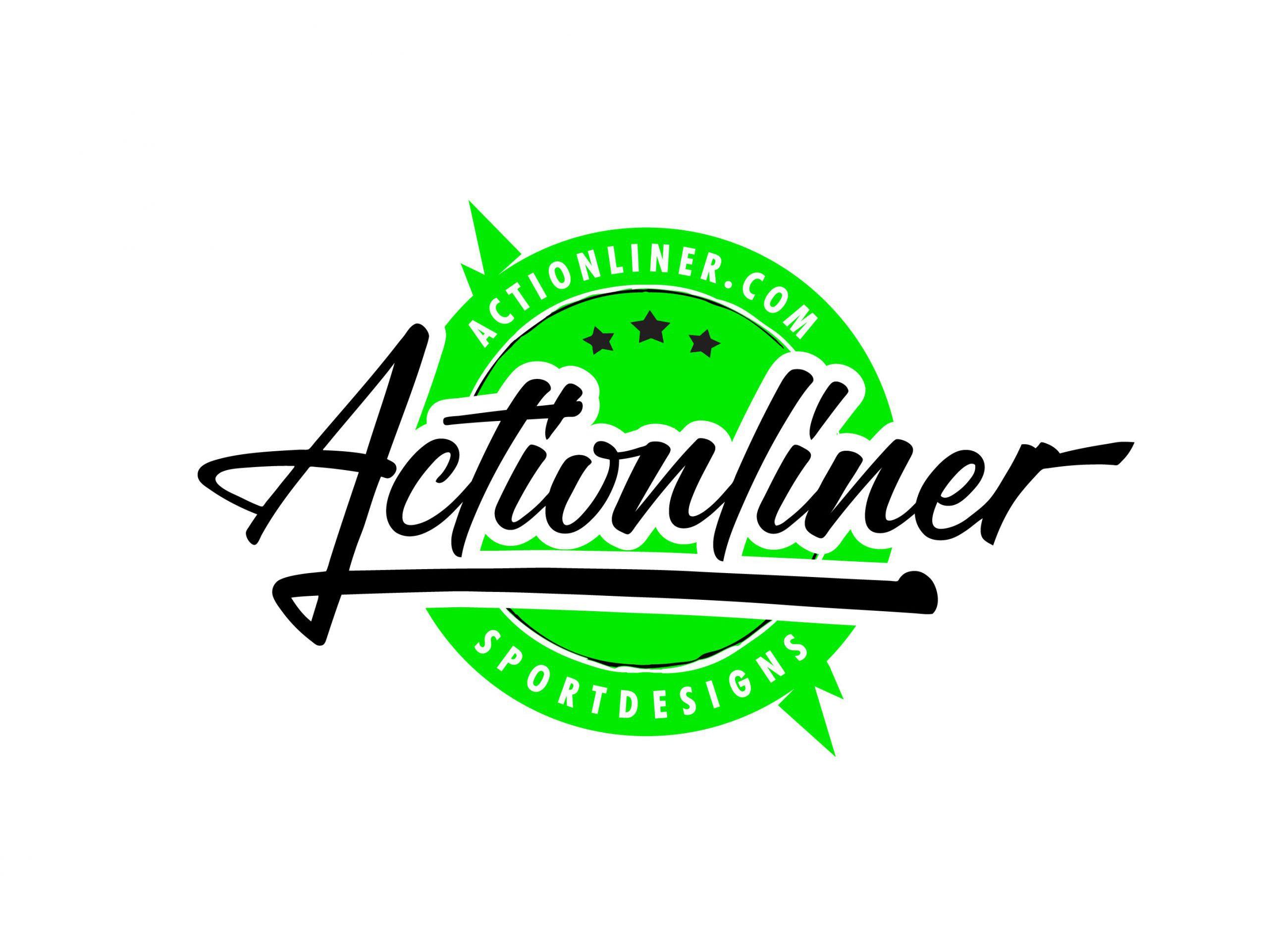 ACTIONLINER DESIGNS